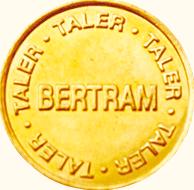 BertramTaler